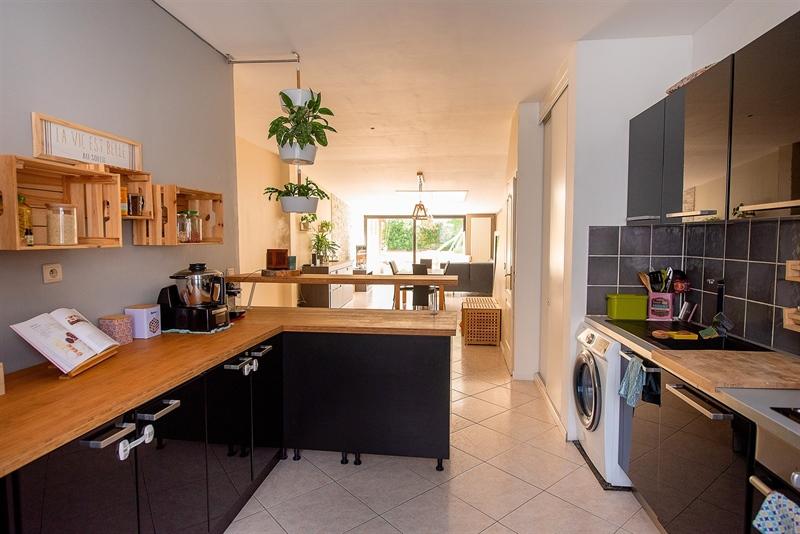Image 2 : Maison à 7700 MOUSCRON (Belgique) - Prix 165.000 €