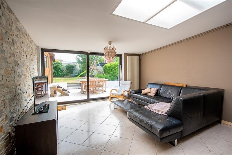 Image 4 : Maison à 7700 MOUSCRON (Belgique) - Prix 165.000 €