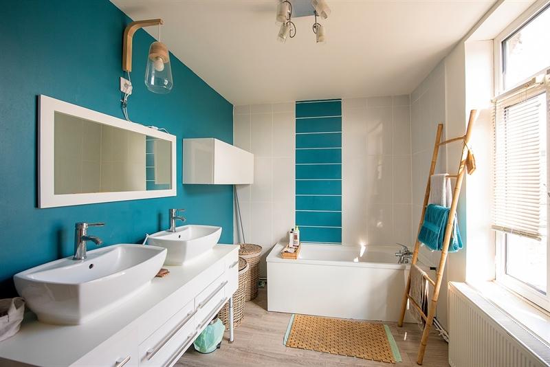 Image 6 : Maison à 7700 MOUSCRON (Belgique) - Prix 165.000 €