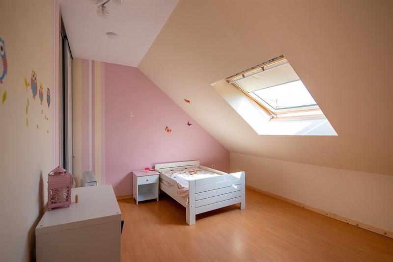 Image 7 : Maison à 7700 MOUSCRON (Belgique) - Prix 165.000 €
