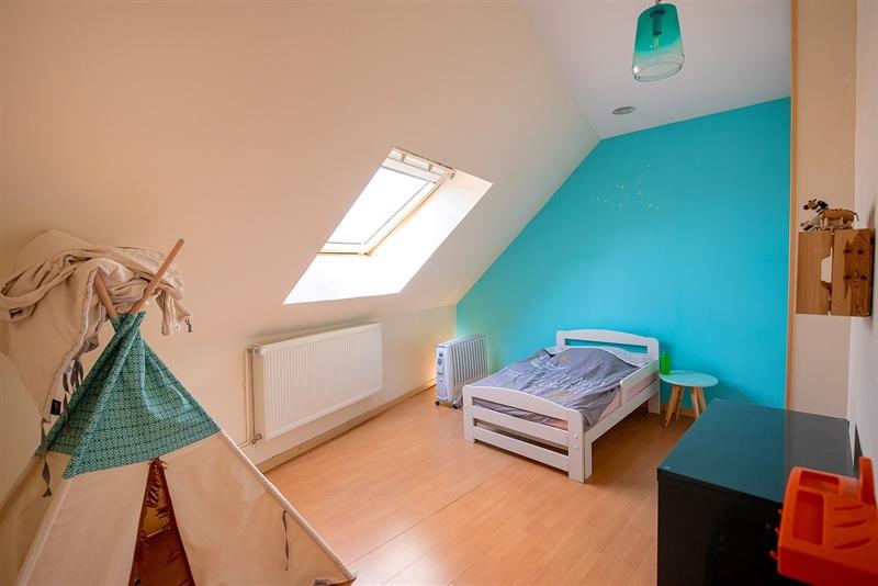 Image 8 : Maison à 7700 MOUSCRON (Belgique) - Prix 165.000 €