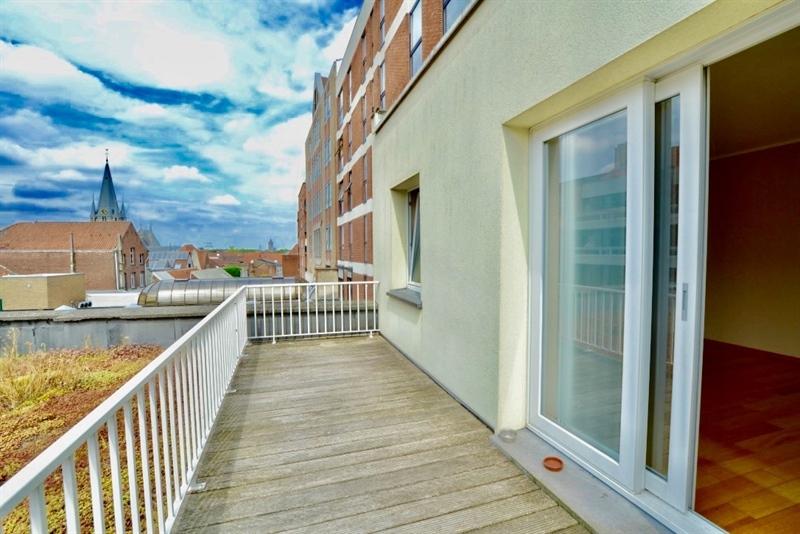 Image 1 : Appartement à 7500 Tournai (Belgique) - Prix 260.000 €