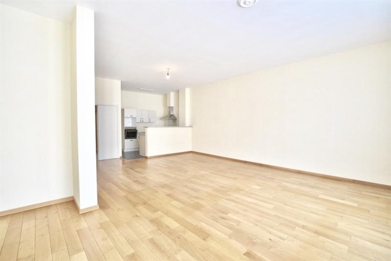Image 2 : Appartement à 7500 Tournai (Belgique) - Prix 260.000 €