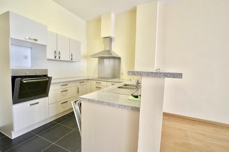 Image 3 : Appartement à 7500 Tournai (Belgique) - Prix 260.000 €