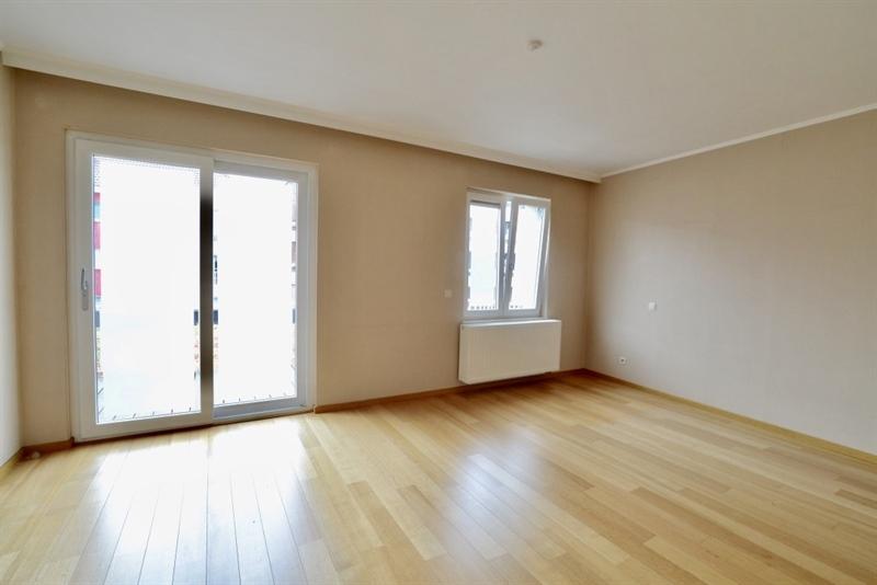 Image 4 : Appartement à 7500 Tournai (Belgique) - Prix 260.000 €