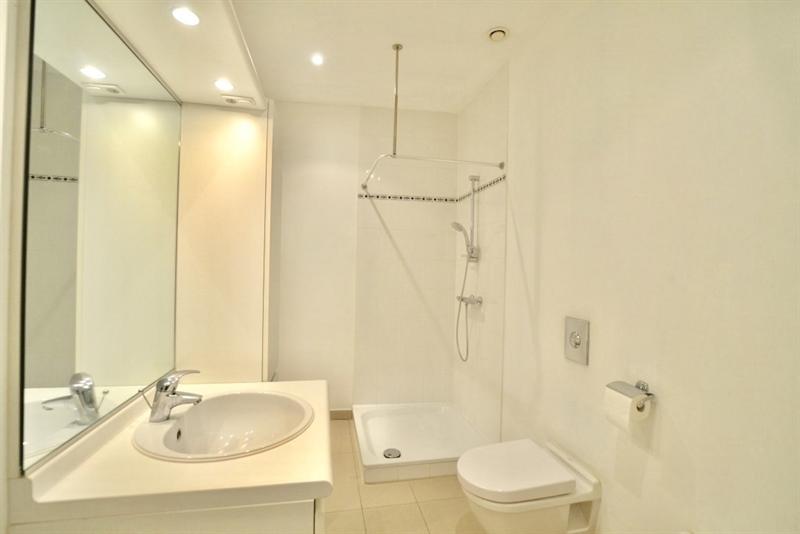 Image 5 : Appartement à 7500 Tournai (Belgique) - Prix 260.000 €