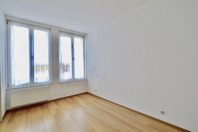 Image 6 : Appartement à 7500 Tournai (Belgique) - Prix 260.000 €