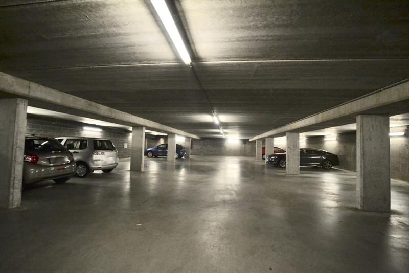 Image 7 : Appartement à 7500 Tournai (Belgique) - Prix 260.000 €
