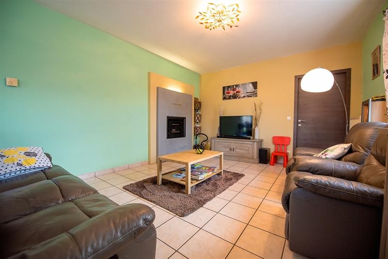 Image 2 : Maison à 7640 MAUBRAY (Belgique) - Prix 259.000 €