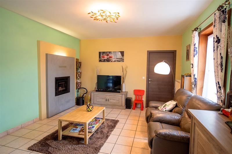 Image 3 : Maison à 7640 MAUBRAY (Belgique) - Prix 259.000 €