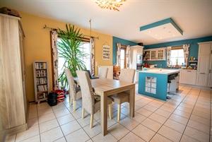 Image 4 : Maison à 7640 MAUBRAY (Belgique) - Prix 259.000 €