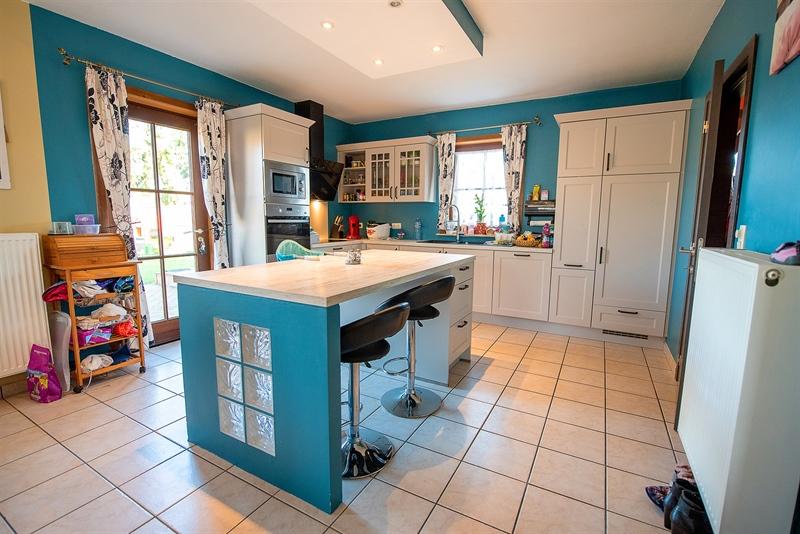 Image 5 : Maison à 7640 MAUBRAY (Belgique) - Prix 259.000 €