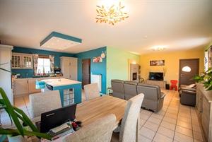 Image 6 : Maison à 7640 MAUBRAY (Belgique) - Prix 259.000 €