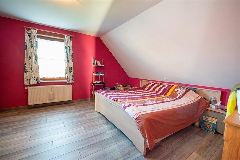 Image 7 : Maison à 7640 MAUBRAY (Belgique) - Prix 259.000 €