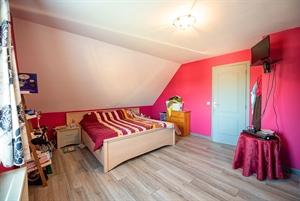 Image 8 : Maison à 7640 MAUBRAY (Belgique) - Prix 259.000 €