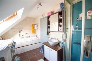 Image 9 : Maison à 7640 MAUBRAY (Belgique) - Prix 259.000 €