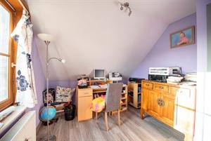 Image 10 : Maison à 7640 MAUBRAY (Belgique) - Prix 259.000 €