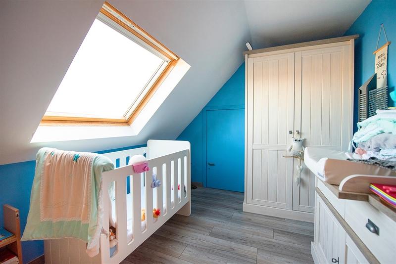 Image 11 : Maison à 7640 MAUBRAY (Belgique) - Prix 259.000 €