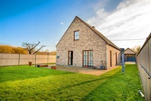 Image 12 : Maison à 7640 MAUBRAY (Belgique) - Prix 259.000 €