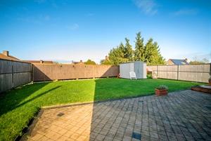Image 13 : Maison à 7640 MAUBRAY (Belgique) - Prix 259.000 €
