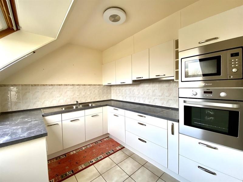 Image 2 : Appartement à 7500 Tournai (Belgique) - Prix 163.000 €