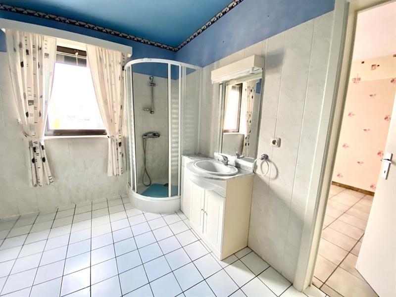 Image 5 : Appartement à 7500 Tournai (Belgique) - Prix 163.000 €