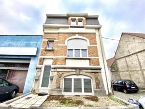 Image 1 : Appartement à 7500 Tournai (Belgique) - Prix 700 €