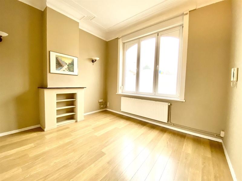 Image 2 : Appartement à 7500 Tournai (Belgique) - Prix 700 €