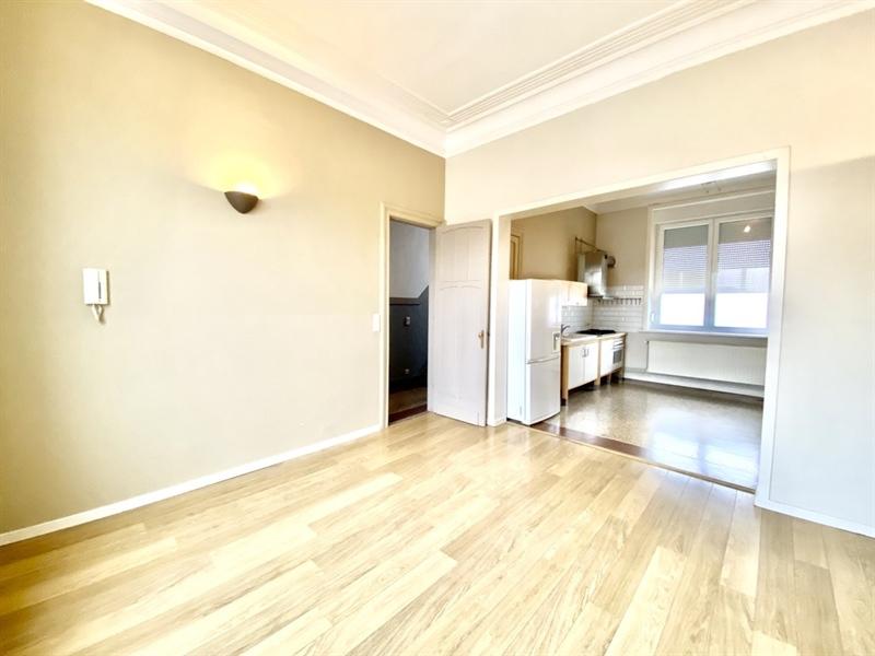 Image 3 : Appartement à 7500 Tournai (Belgique) - Prix 700 €