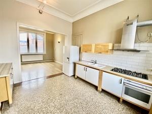 Image 4 : Appartement à 7500 Tournai (Belgique) - Prix 700 €