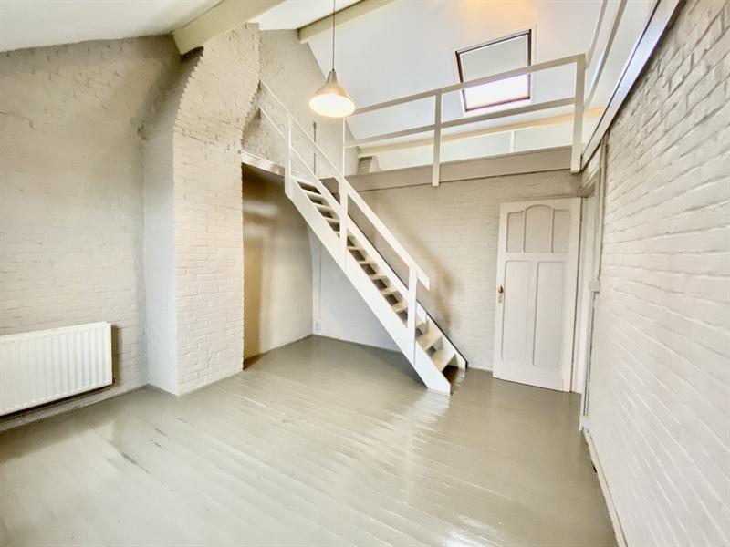 Image 5 : Appartement à 7500 Tournai (Belgique) - Prix 700 €