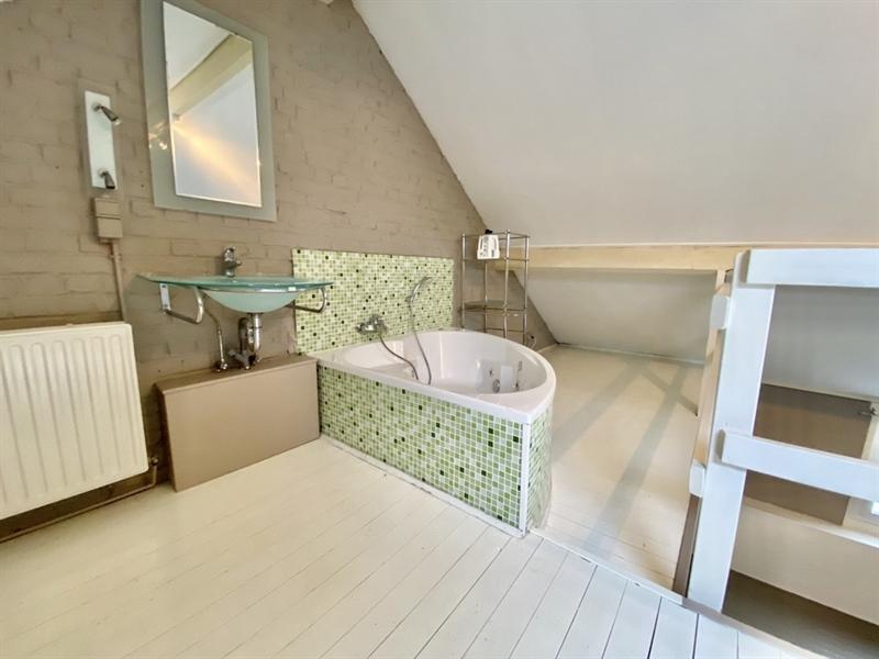 Image 6 : Appartement à 7500 Tournai (Belgique) - Prix 700 €