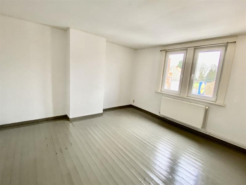 Image 7 : Appartement à 7500 Tournai (Belgique) - Prix 700 €