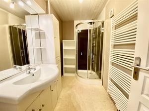 Image 8 : Appartement à 7500 Tournai (Belgique) - Prix 700 €