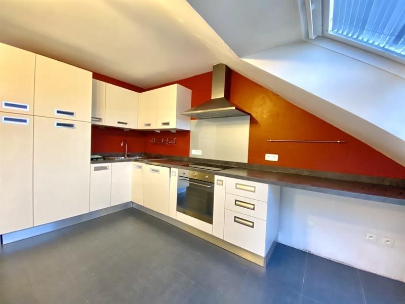 Image 2 : Appartement à 7500 Tournai (Belgique) - Prix 215.000 €