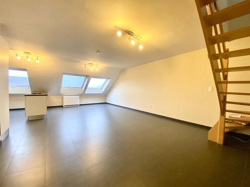 Image 3 : Appartement à 7500 Tournai (Belgique) - Prix 215.000 €