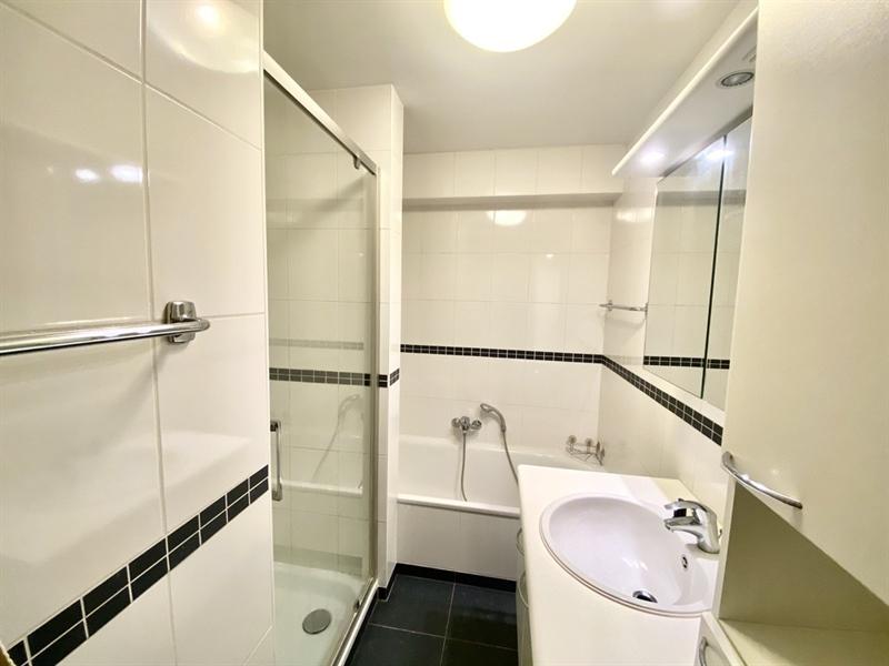 Image 4 : Appartement à 7500 Tournai (Belgique) - Prix 215.000 €