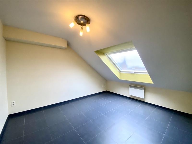 Image 5 : Appartement à 7500 Tournai (Belgique) - Prix 215.000 €