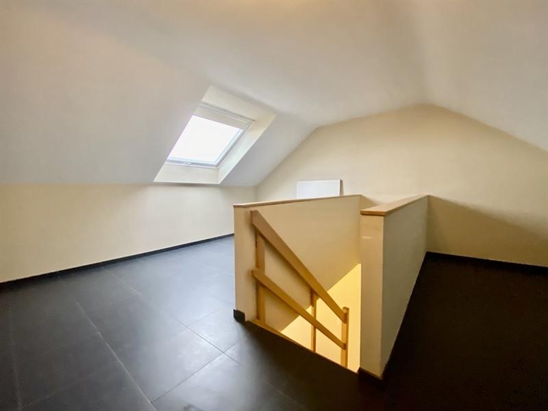 Image 6 : Appartement à 7500 Tournai (Belgique) - Prix 215.000 €