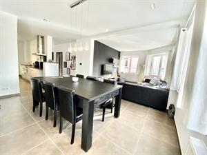 Image 1 : Duplex/triplex à 7500 TOURNAI (Belgique) - Prix 315.000 €