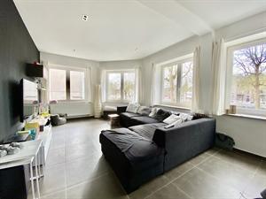 Image 2 : Duplex/triplex à 7500 TOURNAI (Belgique) - Prix 315.000 €