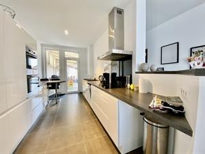 Image 3 : Duplex/triplex à 7500 TOURNAI (Belgique) - Prix 315.000 €