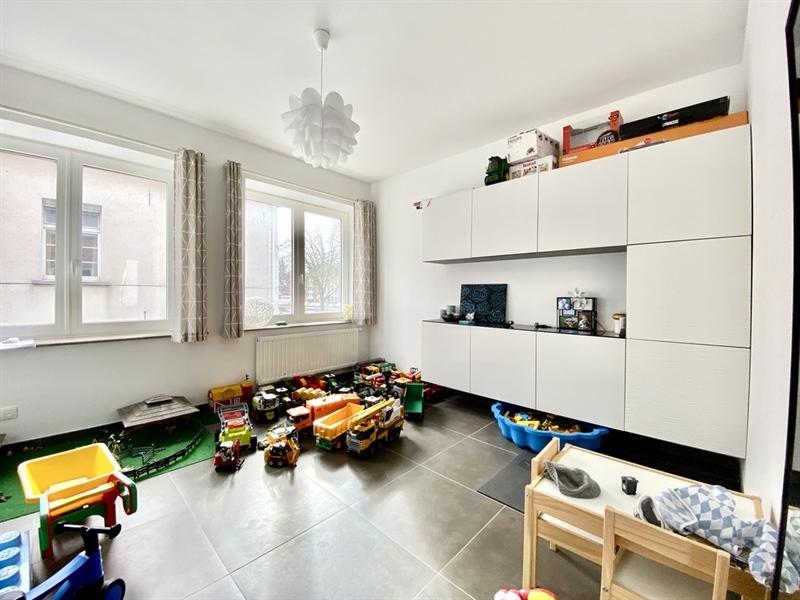 Image 5 : Duplex/triplex à 7500 TOURNAI (Belgique) - Prix 315.000 €