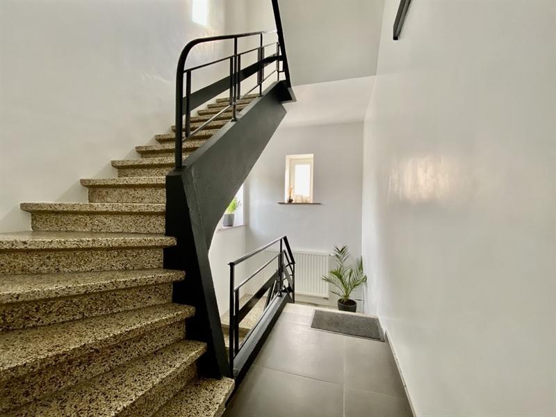 Image 6 : Duplex/triplex à 7500 TOURNAI (Belgique) - Prix 315.000 €