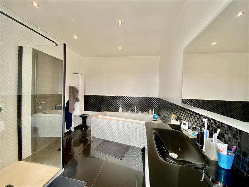 Image 7 : Duplex/triplex à 7500 TOURNAI (Belgique) - Prix 315.000 €