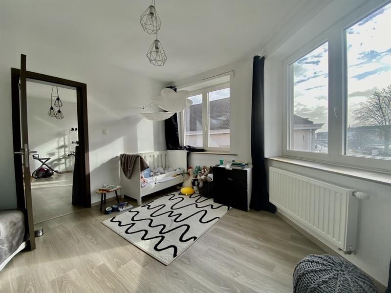 Image 8 : Duplex/triplex à 7500 TOURNAI (Belgique) - Prix 315.000 €