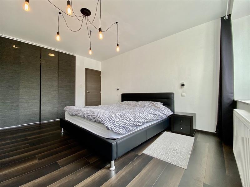 Image 9 : Duplex/triplex à 7500 TOURNAI (Belgique) - Prix 315.000 €