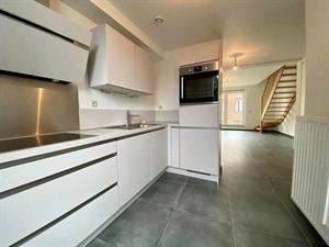 Image 1 : Appartement à 7711 MOUSCRON (Belgique) - Prix 700 €