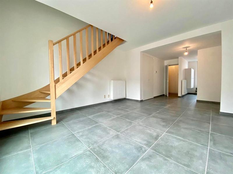 Image 2 : Appartement à 7711 MOUSCRON (Belgique) - Prix 700 €