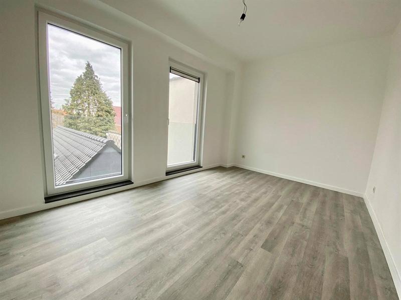 Image 3 : Appartement à 7711 MOUSCRON (Belgique) - Prix 700 €